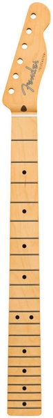 Fender Neck '51 Tele FAT
