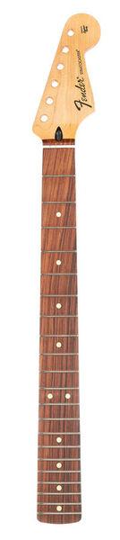 Fender Neck STD Series Strat PF