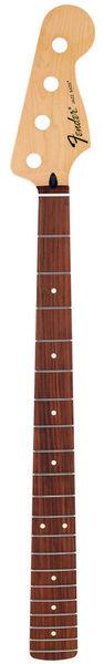 Fender Neck STD Series J-Bass PF