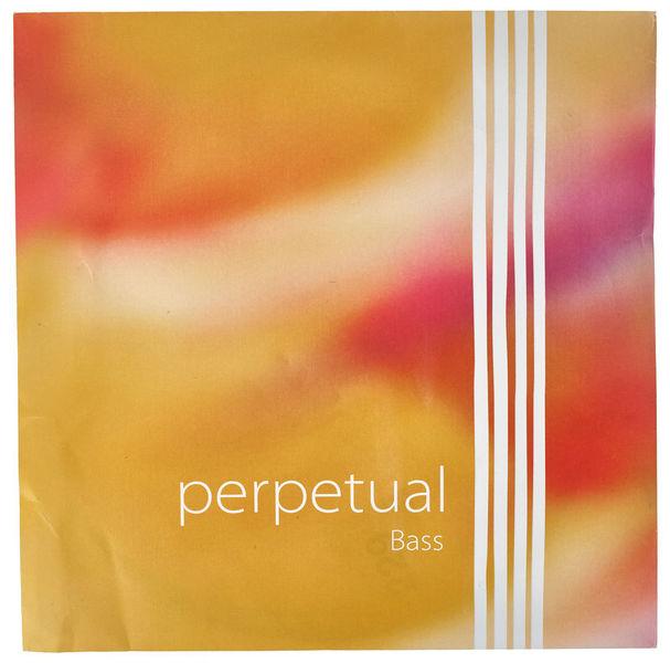 Pirastro Perpetual Bass A 3/4