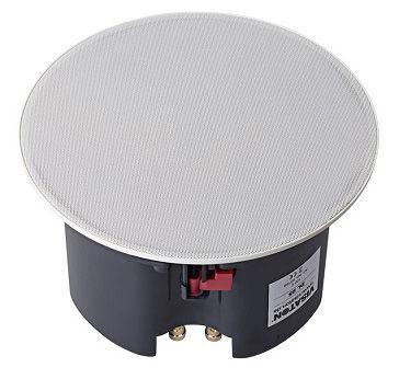 Visaton DL 25 - 100 V