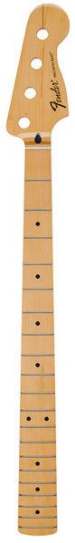 Fender Neck P-Bass Medium Jumbo MN