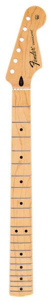 Fender Neck Strat Medium Jumbo MN