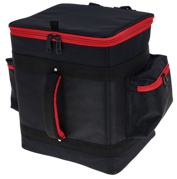Thomann BS1 Bag