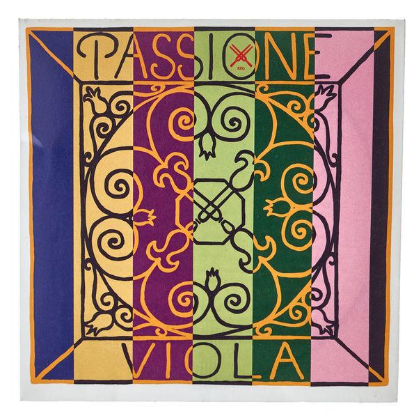 Pirastro Passione Viola A 14 1/4 medium