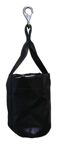 Showtec Chainbag 150x200mm
