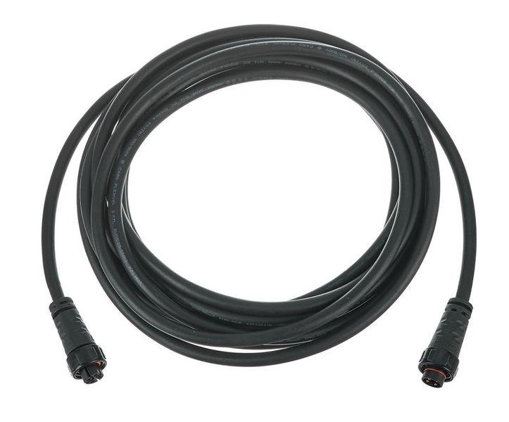 ADJ Power IP cable 5m EXR PAR IP