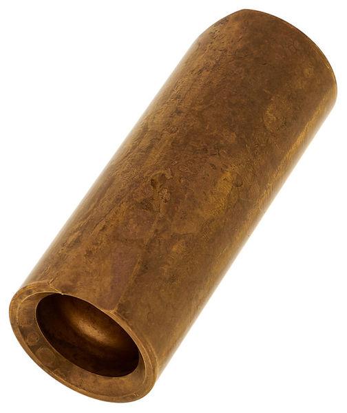 The Rock Slide SMB-MB Aged Brass Size M