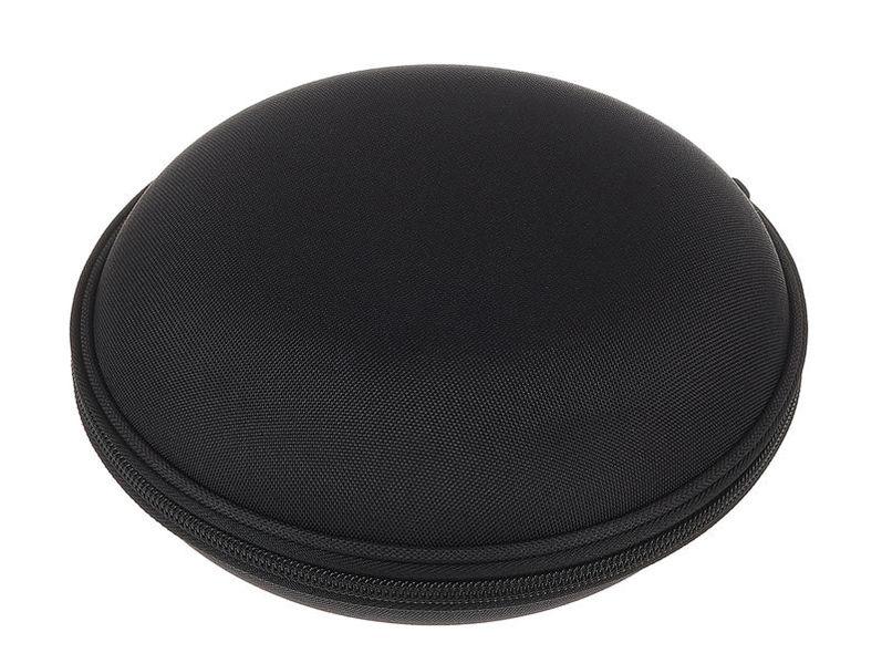 Flyht Pro HPB-1 Headphone Bag
