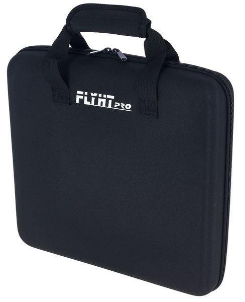 Flyht Pro HSC Controller Case 2