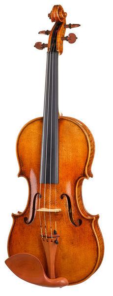 Franz Sandner Master de luxe Stradivari