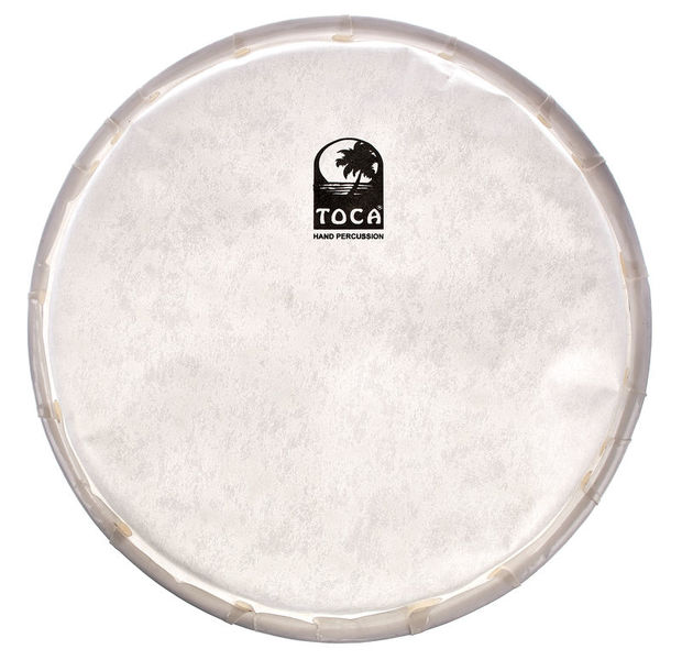 "Toca 12"" Freestyle 2 Djembe Head"