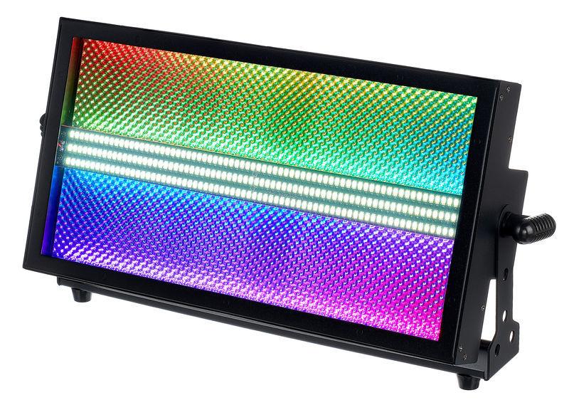Varytec Colors SonicStrobe