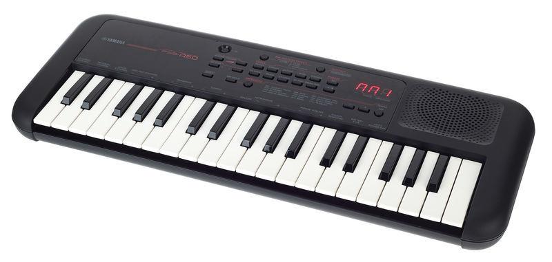 Yamaha PSS-A50