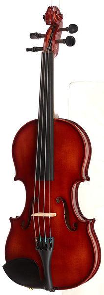 Thomann Classic Concerto Violin 1/4