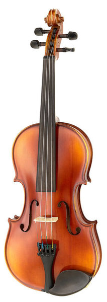 Gewa Allegro VL1 Violin 4/4 OC LH