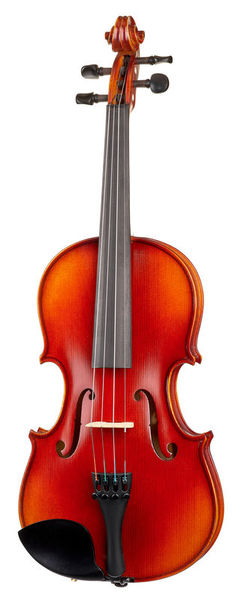 Gewa Ideale VL2 Violin Set 3/4 OC