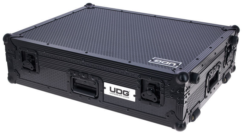 UDG Ultimate Flight Case Prime 4