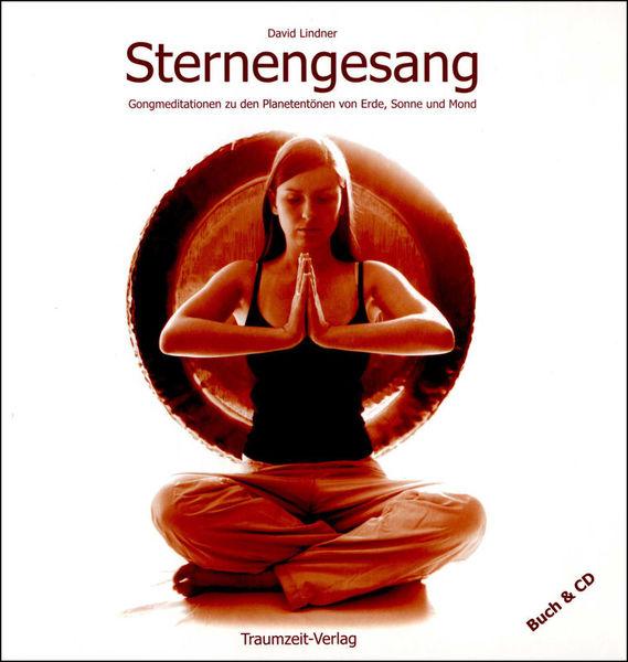 Traumzeit Verlag Sternengesang Gong