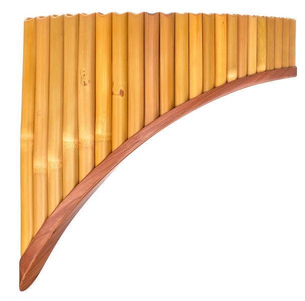 Hofmann Concert Panpipe G D1-D4