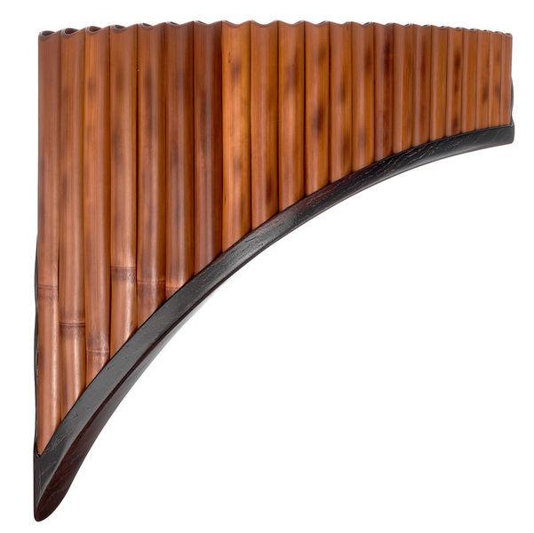 Hofmann Antique Panpipe G D1-D4