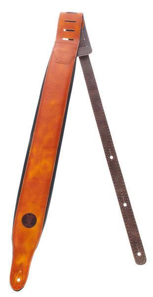 Minotaur Classic Padded Camel Guit/Bass