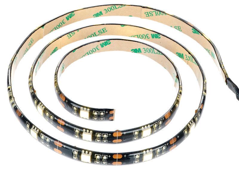 KapegoLED LED Mixit Set USB TV WW 0.9m