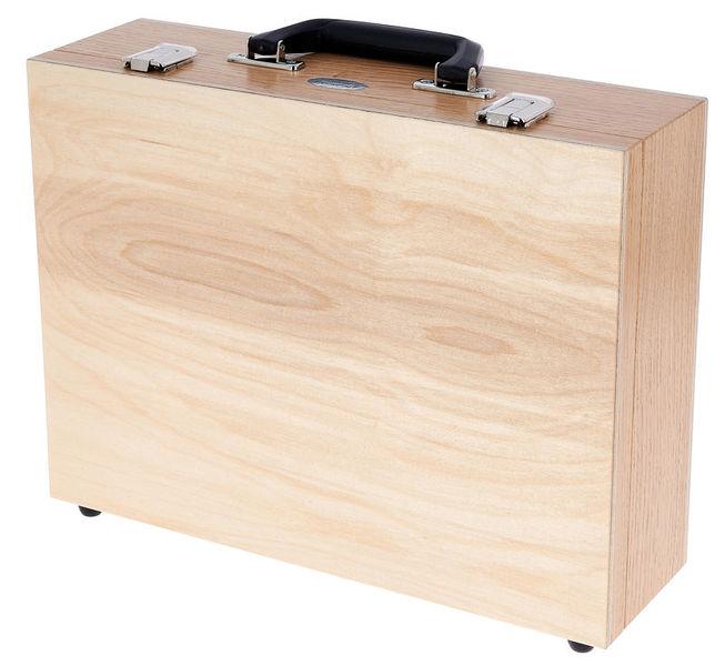 Hofmann Panpipe case small