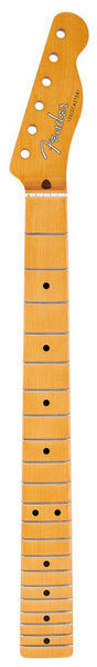 Fender Tele Neck Vint C Shape MN