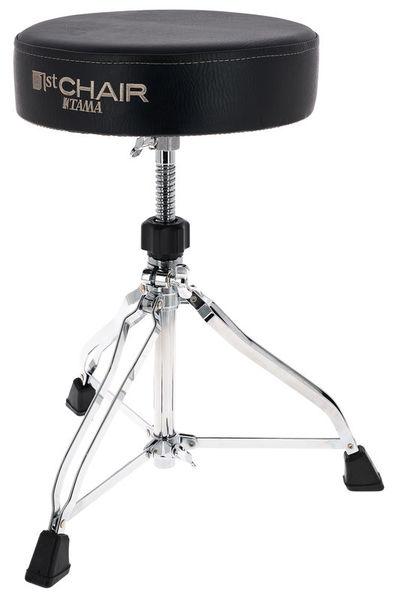 Tama HT230 Drum Throne