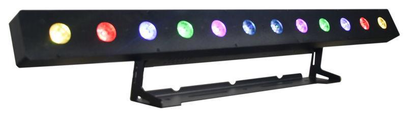 Eurolite LED PIX-12 QCL Bar
