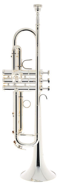 Schagerl Las Vegas S Bb-Trumpet