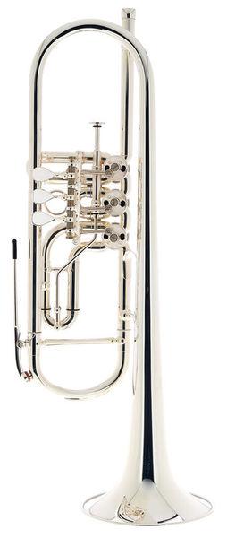 Schagerl Salzburg S Bb-Trumpet