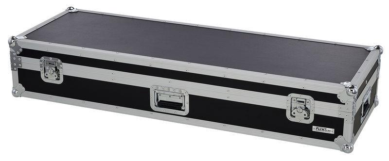 Flyht Pro Keyboard Case 76