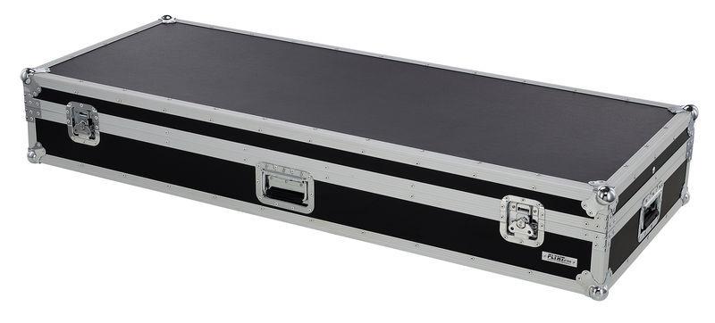 Flyht Pro Keyboard Case 88