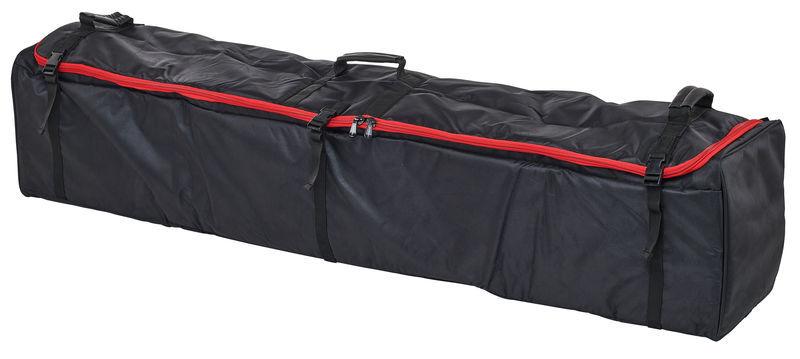Flyht Pro Gorilla Truss Bag F34 150