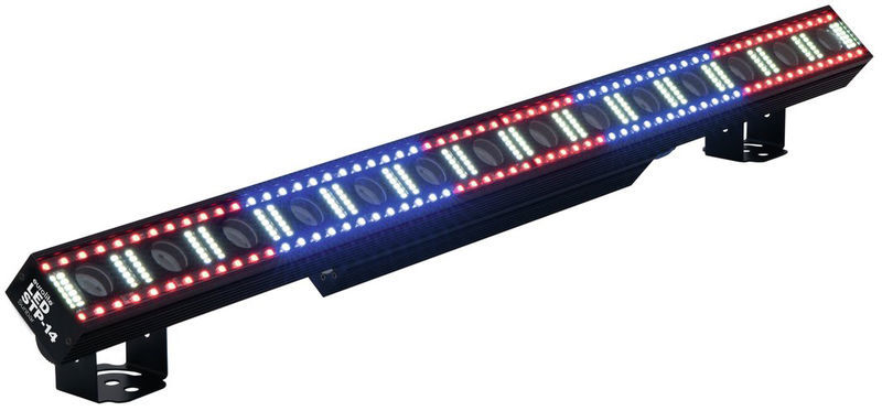 Eurolite LED STP-14 Sunbar