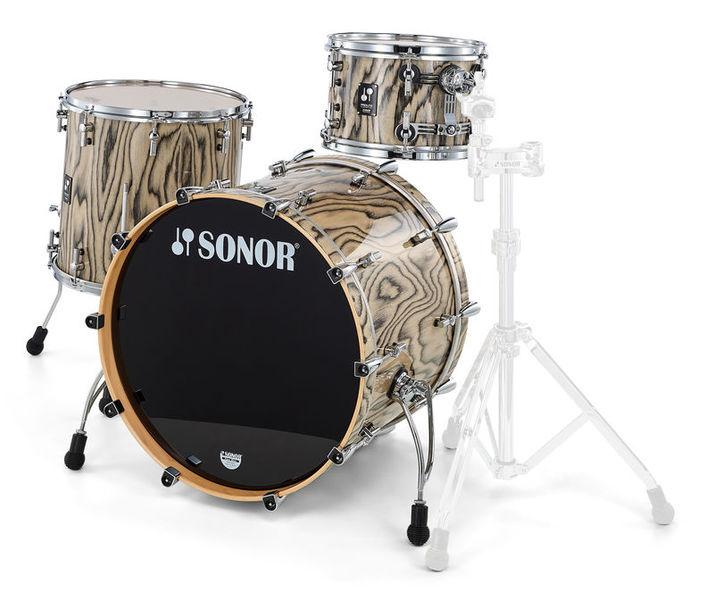 Sonor ProLite 322 Shell Set SNT