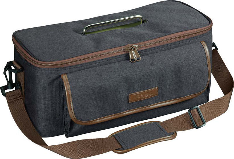 Yamaha Bag THRBG1