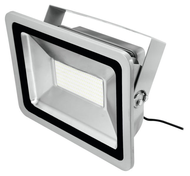 Eurolite LED IP FL-150 6400K