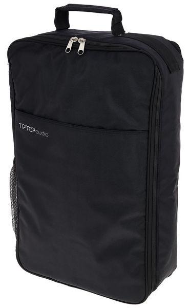 Tiptop Audio Mantis Travel Bag