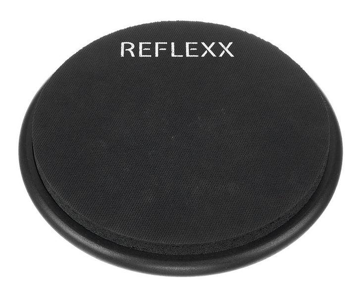 "Reflexx CP1 10"" Conditioning Pad"