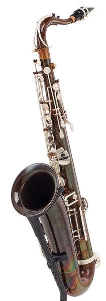 Thomann TTS-180 Vintage Tenor Sax