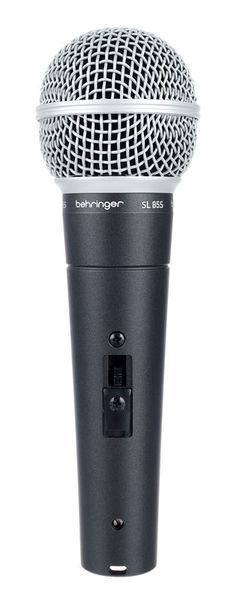 Behringer SL 85S
