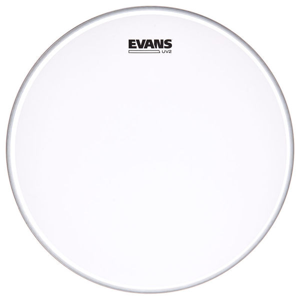 "Evans 16"" UV2 Coated Tom"