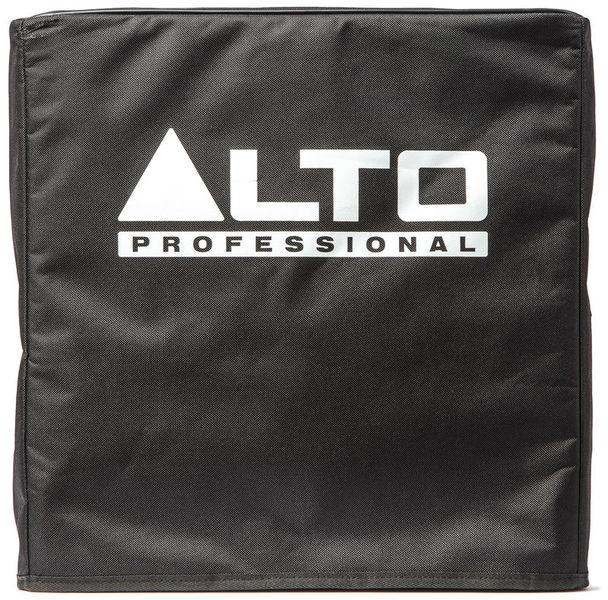 Alto TX212S Cover