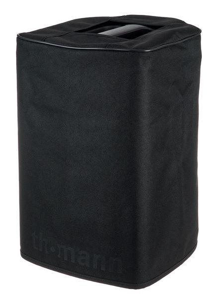 Thomann Cover JBL Eon One Compact