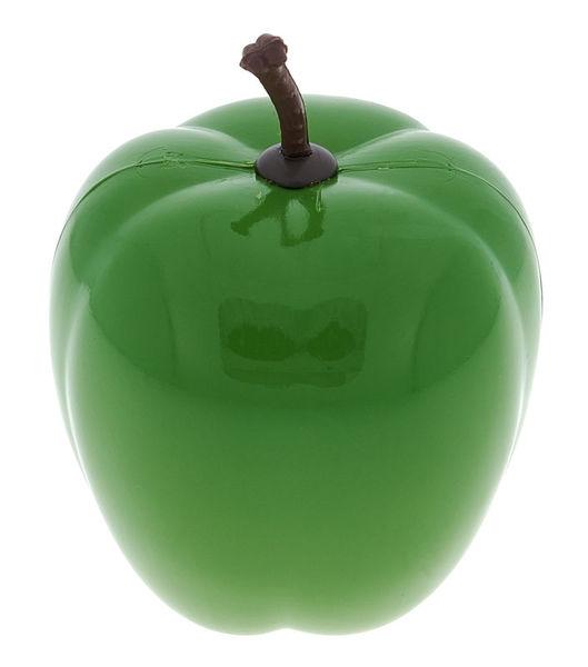 Millenium Green Apple Shaker