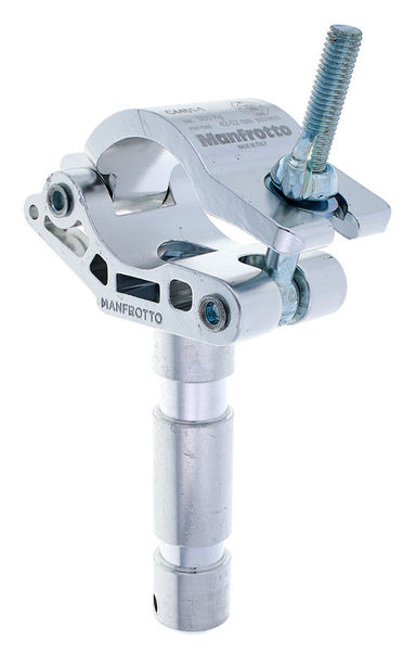 Avenger C4461 MP Eye Coupler