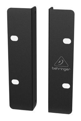 Behringer Eurorack Ears NEUTRON 80HP